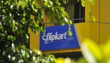 Foto E-Commerce India Flipkart Naikkan Tawaran untuk Snapdeal Hingga $950 Juta