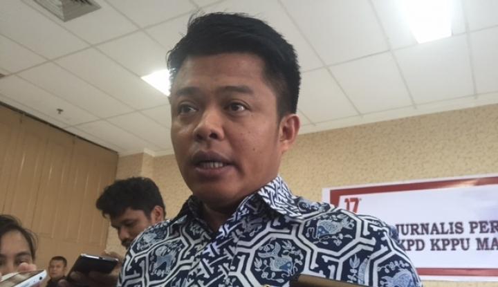 Foto Berita BIN Endus Kartel Perikanan, Bos KPPU Bilang Begini