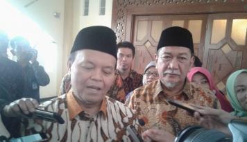 Foto PKS Minta Jokowi Juga Lakukan Politik Tanpa Kebohongan: Jujur Dong Soal Freeport