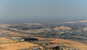 Mesir Akan Buka Gerbang Perbatasan Penghubung dengan Gaza
