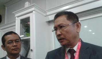Foto Akuntan Harus Bantu Manajemen Keuangan UMKM