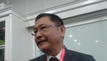 Foto Jumlah Akuntan di Indonesia Masih Minim