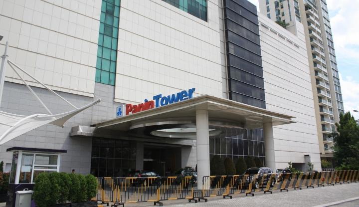 Foto Berita PNBN Tawarkan Obligasi Rp1,5 Triliun