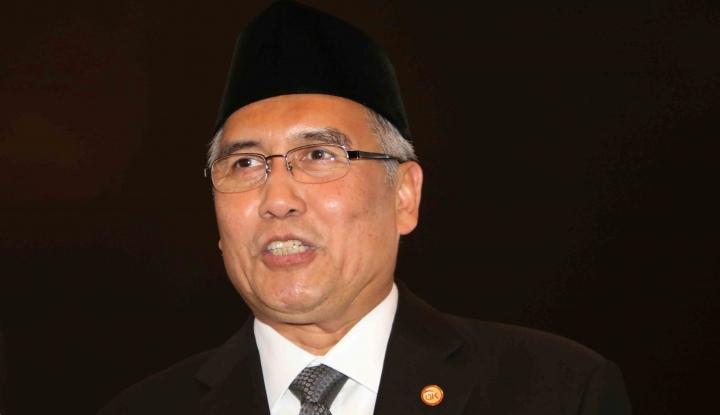 Foto Berita OJK Beberkan Premi Asuransi Umum Capai Rp49,4 T di September, Tapi Masalahnya...