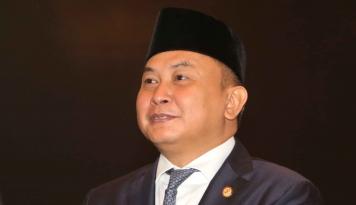 Foto OJK Beri Akses Informasi Penerbitan Obligasi Daerah