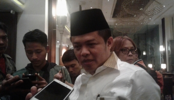 Foto KPPU Minta Pemerintah Batalkan Penetapan Tarif Batas Bawah Telekomunikasi