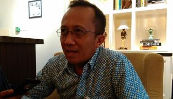 Jasa Marga: Sistem Pembayaran E-Tol Pangkas Waktu Transaksi