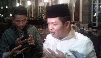 Foto Perang Tarif Telekomunikasi di Indonesia Masih Wajar?