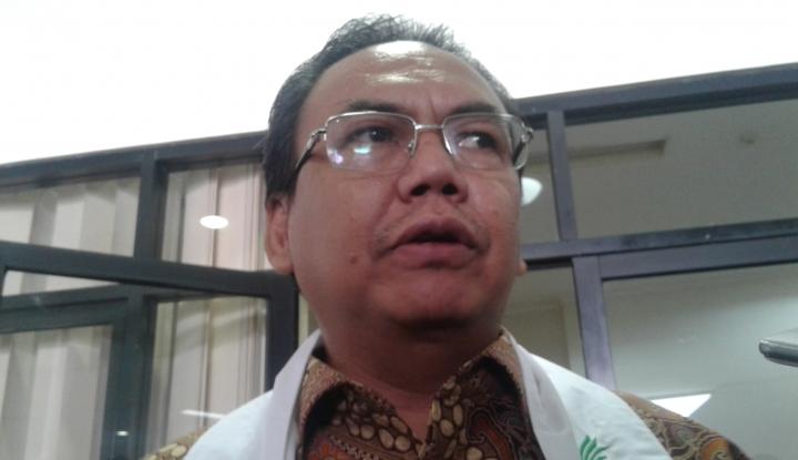 Sebelum Pemilu, Pemerintah Cairkan Bantuan PKH bagi 9,4 Juta Penerima - Warta Ekonomi