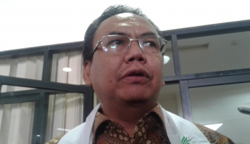 Foto Sebelum Pemilu, Pemerintah Cairkan Bantuan PKH bagi 9,4 Juta Penerima