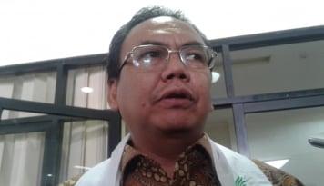 Foto Kemensos: Dana KPH Tahap III Cair Agustus Bulan Depan