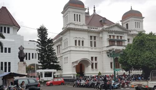 Stasiun Yogyakarta Gunakan GeNose untuk Tes Covid-19 Mulai 5 Februari