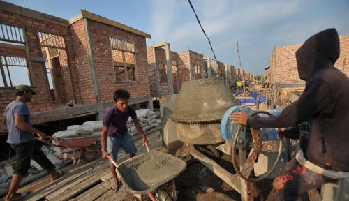 Foto Bang Anies Perlu Tiru Bupati Sukabumi Wujudkan Rumah Tanpa DP