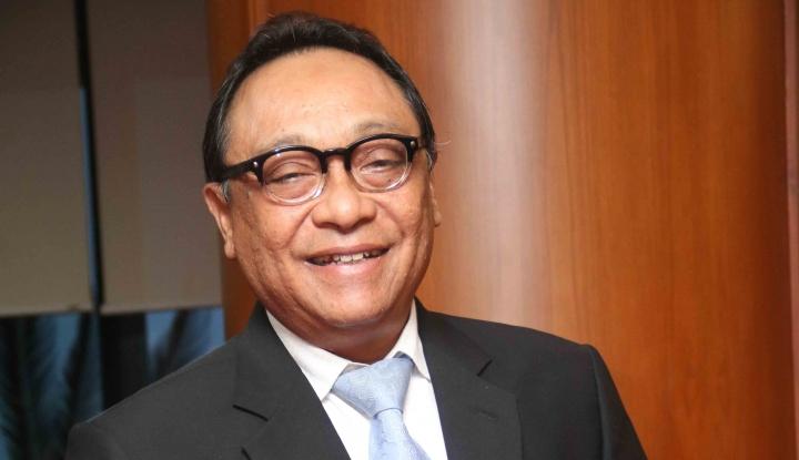 Foto Berita BTN Pacu Peningkatan Aset Hingga Rp500 Triliun
