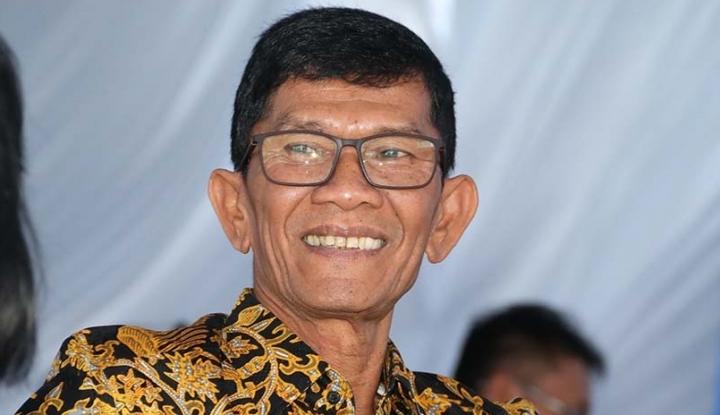 Foto Berita Jamkrindo Gandeng AICB untuk Cetak Tenaga Ahli Penjaminan