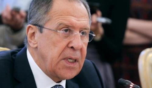 Dengar Baik-baik, Menterinya Putin Punya Langkah Baik untuk Damaikan Palestina dan Israel