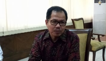 Foto Dirut LPDB Canangkan Fintech untuk Tingkatkan Daya Serap KUMKM