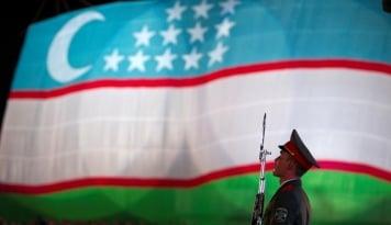 Foto Dua Sektor ini Jadi Daya Tarik Uzbekistan Saat Berkunjung ke Indonesia, Apa Ya?