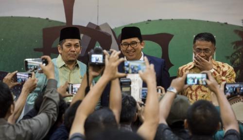 Foto DPR Minta BPK Audit Otsus Aceh
