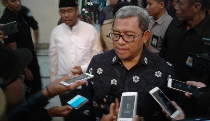 Foto Berita Di Bandung, Aher dan 1.000 Barista Pecahkan Rekor Dunia