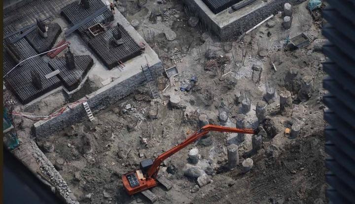 Foto Berita Bupati Minahasa Utara Ajak Warga Aktif dalam Pembangunan