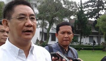 Foto Indonesia Berpotensi Miliki Industri Lifescience