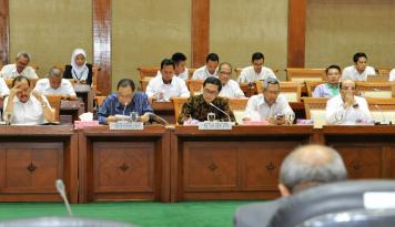 Foto Kewirausahaan Akan Jadi Program Prioritas Pemerintah