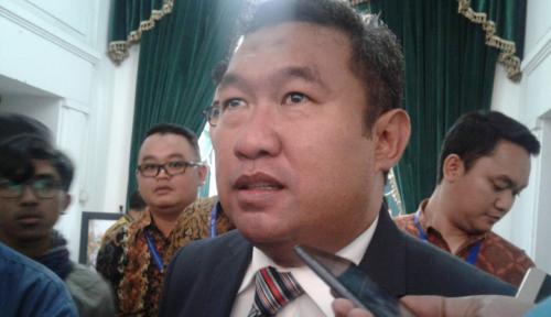 Foto BIJB Ogah Bayar Ganti Rugi
