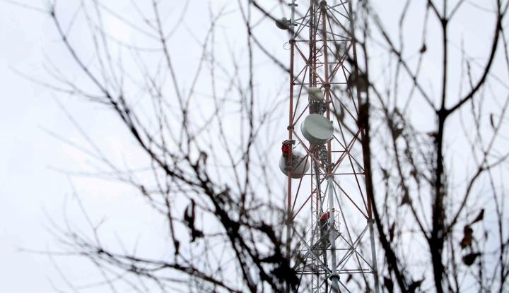 Foto Berita Menelusuri Jejak Sinyal Pertama di Pulau Liran   Untold Story Telkomsel