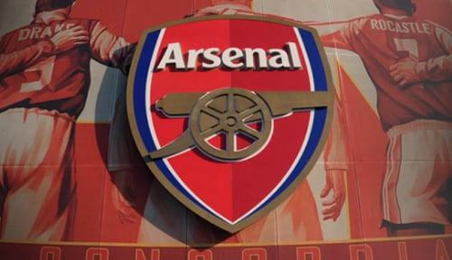Tak Kuasa Tolak Tawaran, Pablo Mari Senang Dirinya Diminati Arsenal