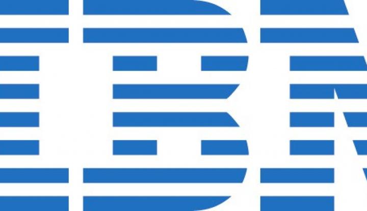 Foto Berita IBM-SAP Diklaim Ciptakan Solusi Terbaik bagi Industri Retail