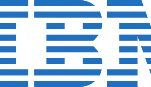 Foto IBM-SAP Diklaim Ciptakan Solusi Terbaik bagi Industri Retail