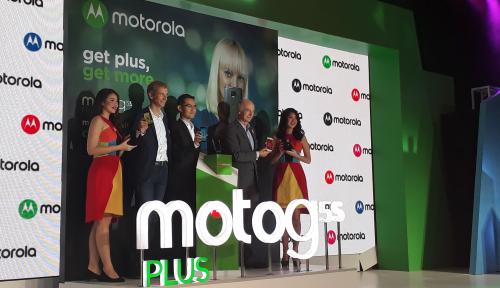 Foto 3 Ponsel Terbaru Motorola Sematkan Budaya Asli Indonesia