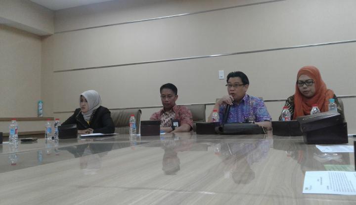 Foto Berita Pegadaian Bandung Kucurkan Kredit Rp2,85 Triliun Per Agustus 2017