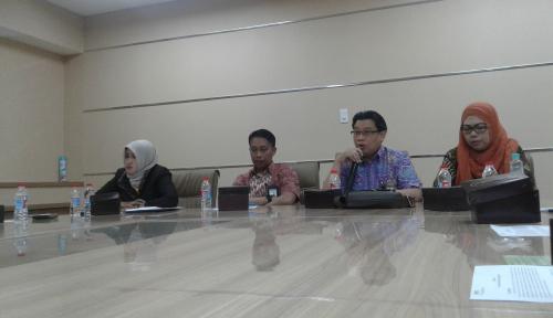 Foto Pegadaian Bandung Kucurkan Kredit Rp2,85 Triliun Per Agustus 2017