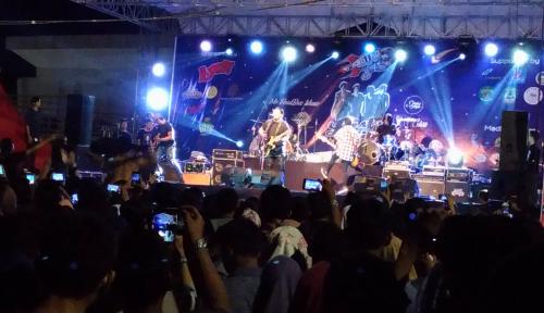 Foto Telkomsel Gelar Kegiatan Astro Smapa 3 di Balikpapan