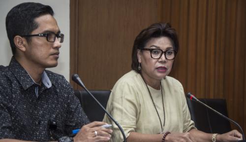 Foto KPK Ancam Kepala Daerah Jika Tetap Nekat Korupsi