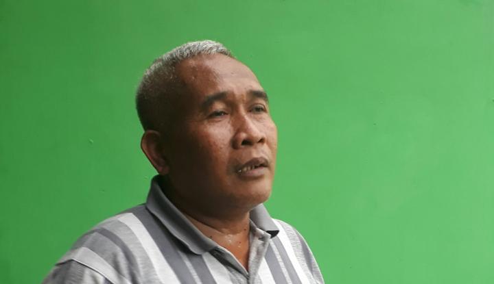 Foto Berita Ini Kronologis Penangkapan Pendiri Nikahsirri.com