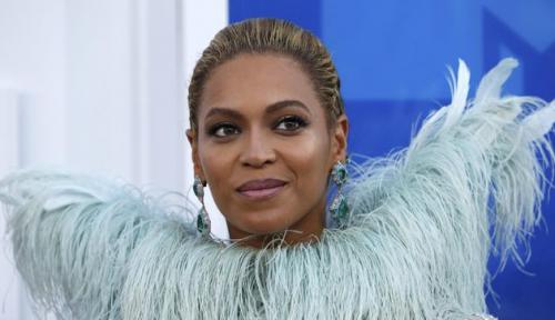 Disney Rela Rogoh Kocek hingga Rp1,43 Triliun buat Gaet Beyonce
