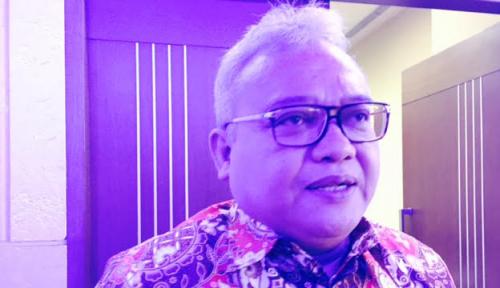 Foto Alumni SMK Banyak yang 'Nganggur', Dirjen Kemenaker: Saya Bingung