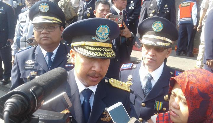 Foto Berita Kuota Taksi Online Jabar Capai  7.709 Unit