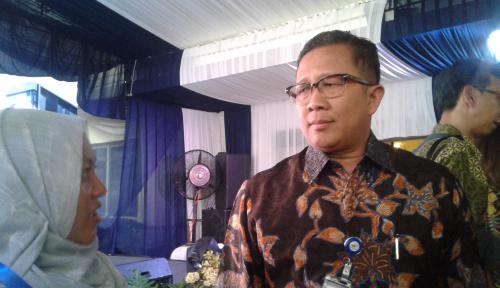 Foto Waskita Hadirkan Teraskita Hotel di Bandung dan Makassar