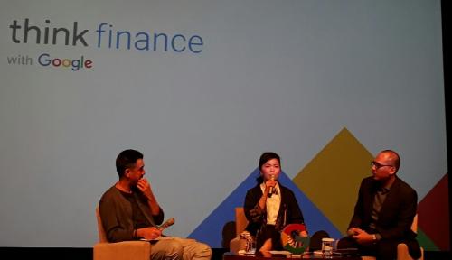 Foto Riset Google: 37% Orang di Indonesia Pinjam Uang untuk Modal Nikah
