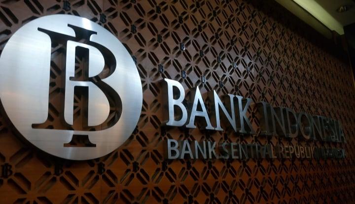 Foto Berita Lima Keuntungan Menggunakan Kartu ATM Berlogo GPN