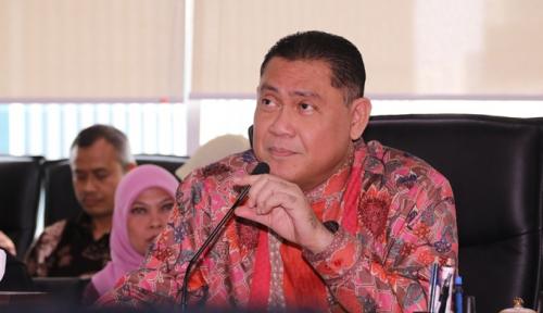 Foto Sepanjang 2019, BNI Syariah Salurkan Pembiayaan Rp32,58 T