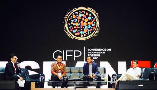 Foto Partisipasi Publik Tentukan Keberhasilan Program Pemkot Makassar