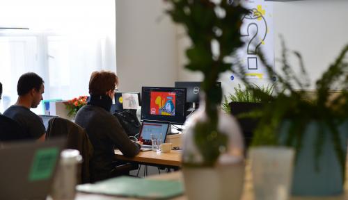 Foto 3 Ide Bisnis Online yang Tak Biasa Ternyata Bisa Bikin Kaya