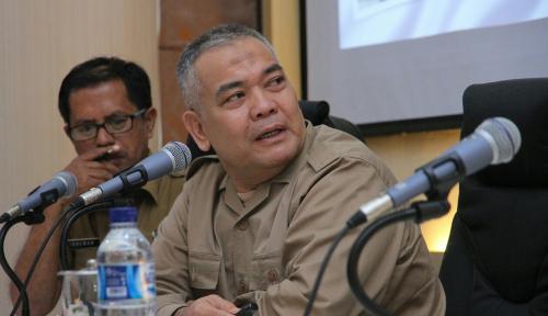 Foto Satpol PP Sumut Sukses Tarik PAD dari Penunggak Pajak Rp2,5 Miliar