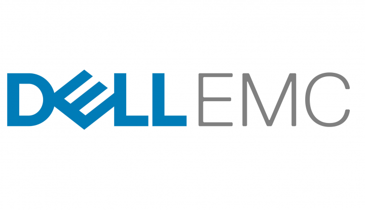 Intergrasi Server Dell EMC PowerEdge - VxRail Appliances - Warta Ekonomi