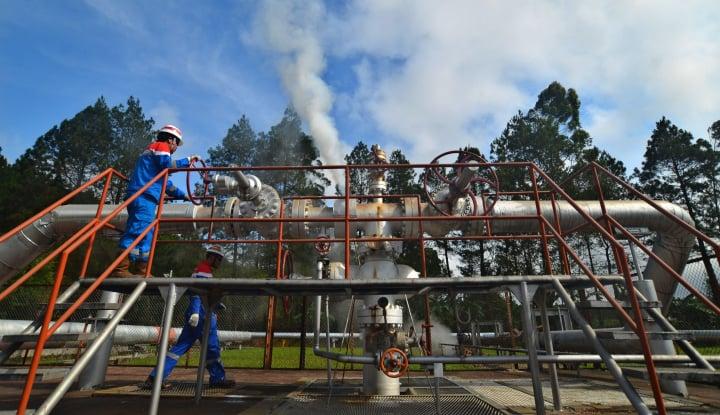 Foto Berita PAG-PLN Bersinergi Cukupi Listrik di Sumatera